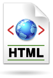 web to print design tool html logic and scripting